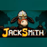 Jack Smith game